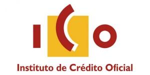 Líneas ICO 2015