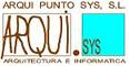 Arqui_Punto_Sys