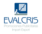 EVALCRIS_LOGO