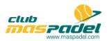 logo_maspad
