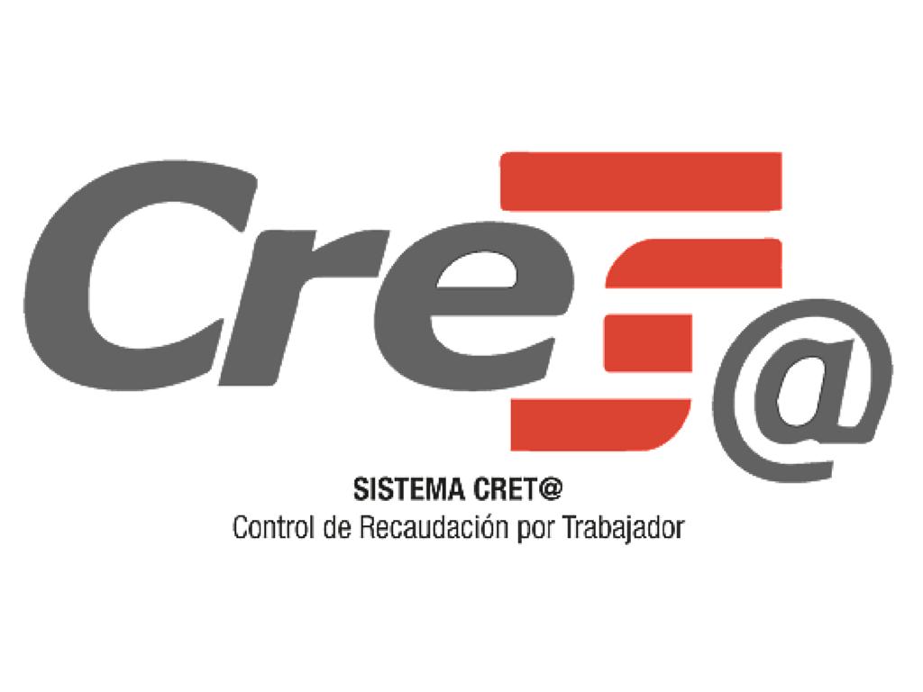 Que es el sistema Creta